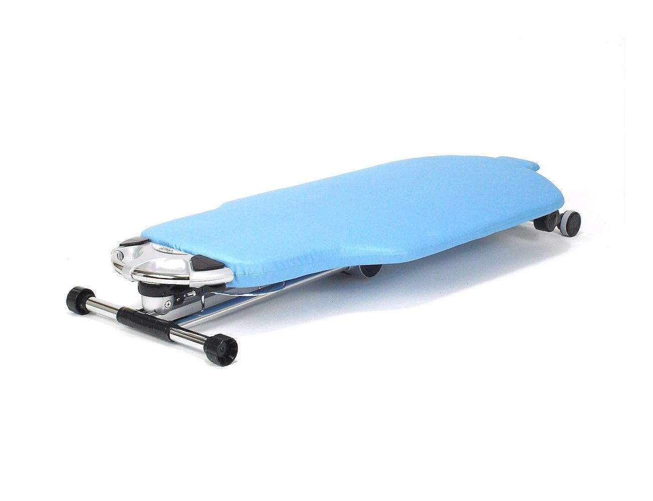 Flippr 360-Degree Rotating Ironing Board