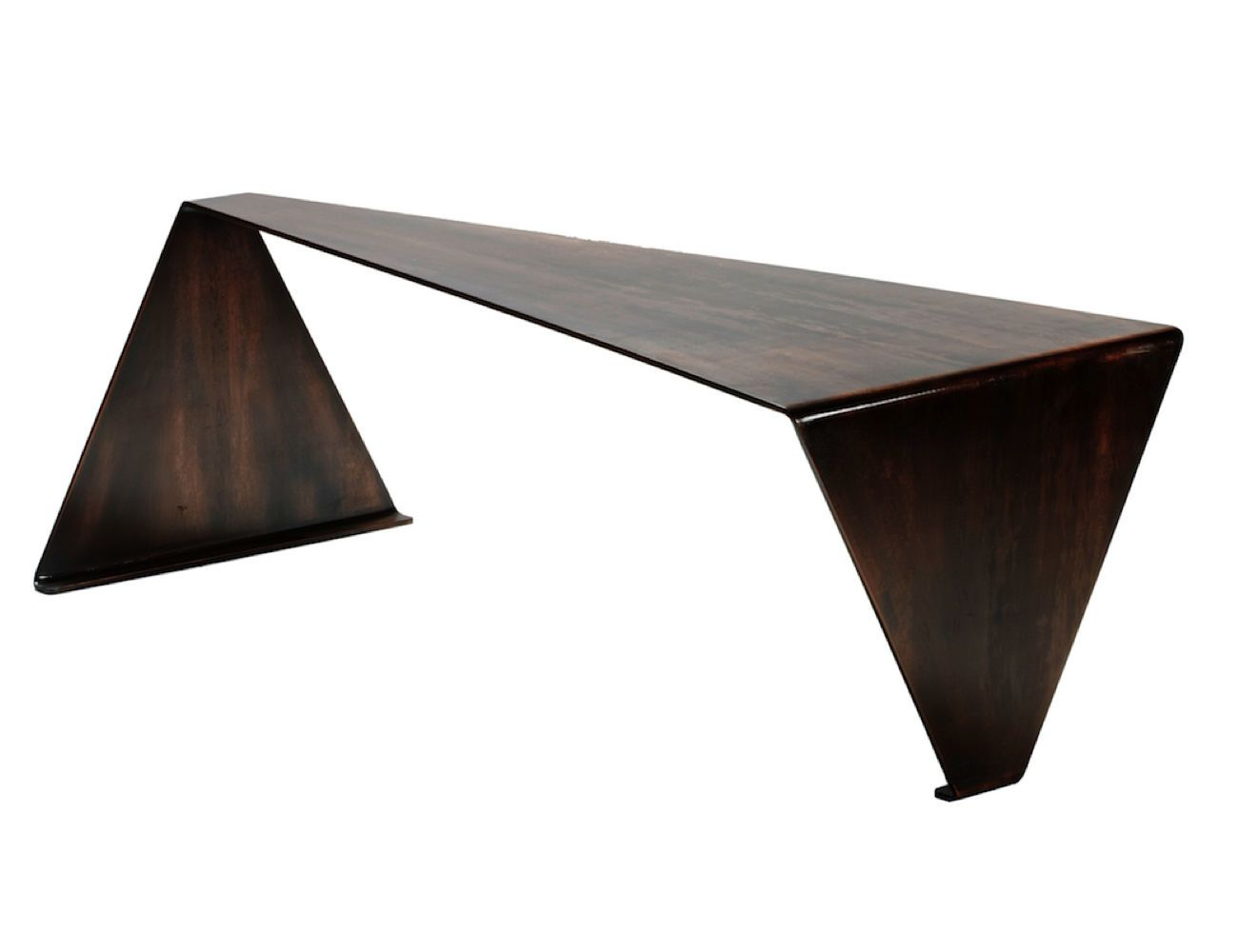 Howard Hughes Modern Coffee Table