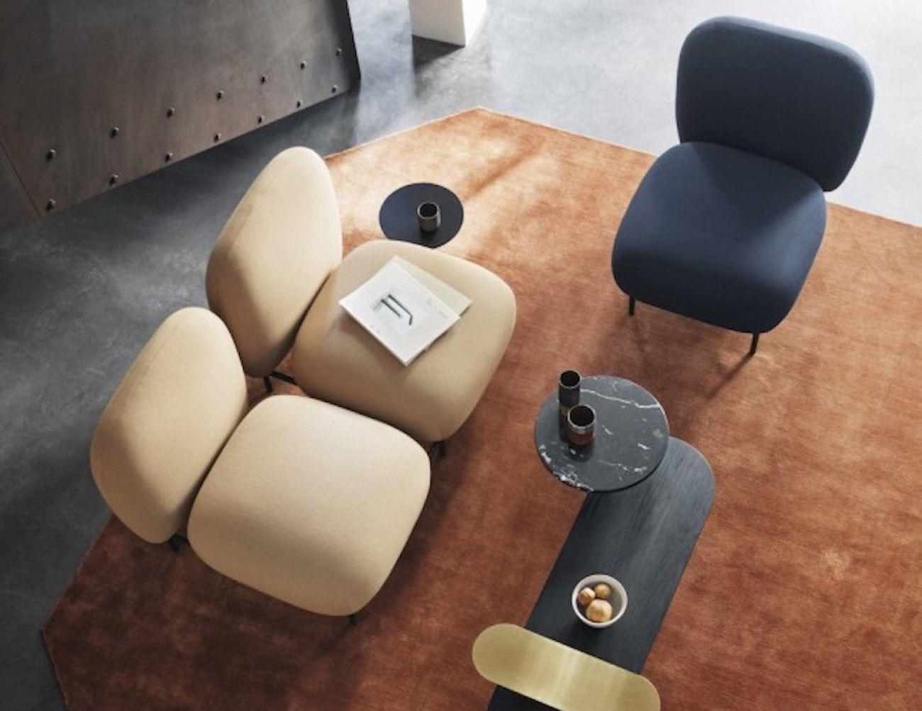Isole+Modular+Modern+Sofa