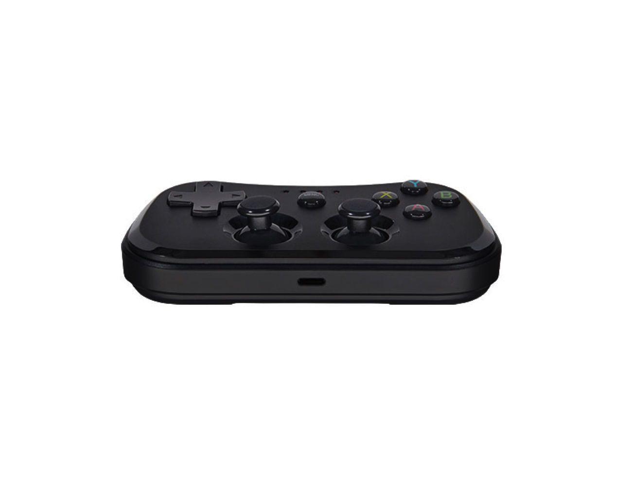 Kanex GoPlay Sidekick iOS Controller
