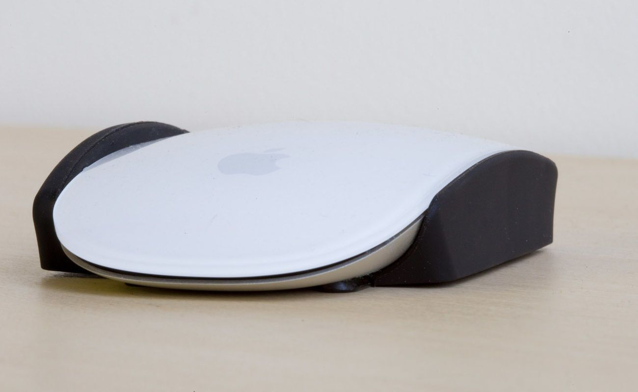 MagicGrips Apple Magic Mouse Extender
