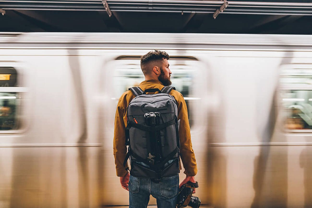 Manfrotto+Lifestyle+Manhattan+Camera+Bags
