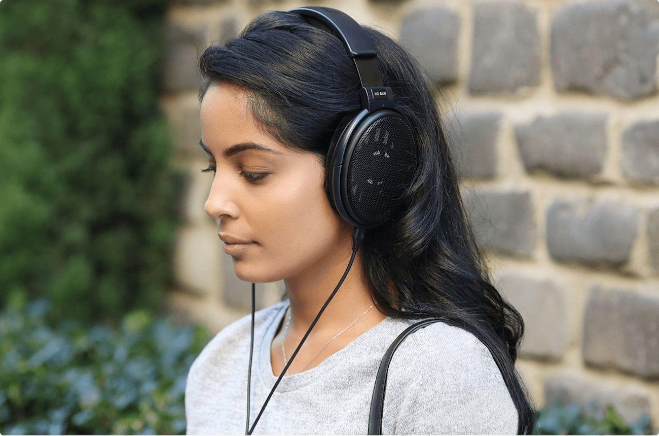 Massdrop+X+Sennheiser+HD+6XX+Headphones