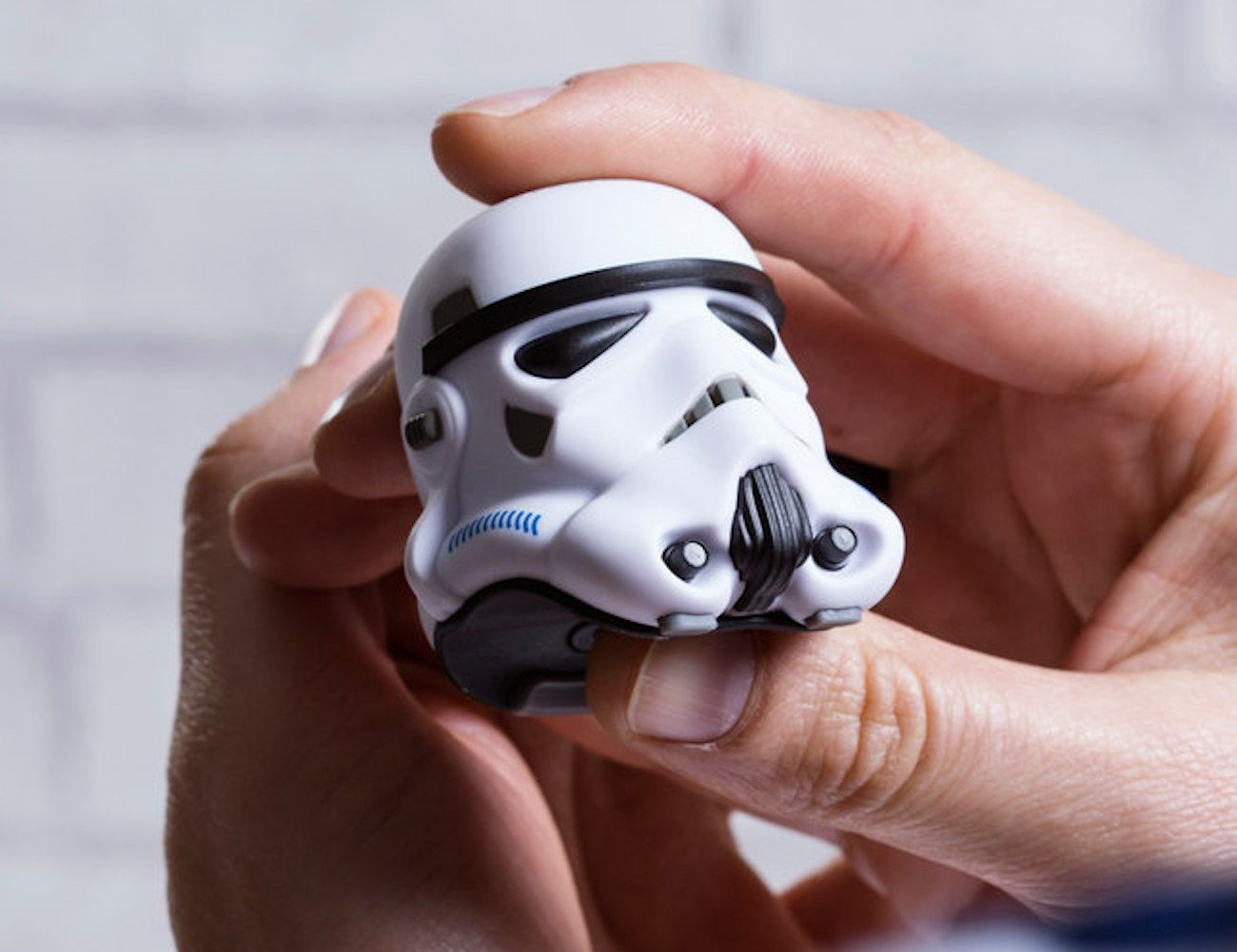 Mini+Stormtrooper+Bluetooth+Speaker