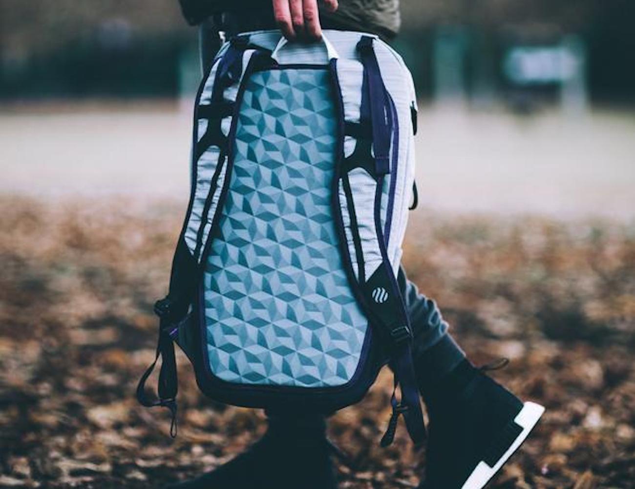 Motion+Ellipse+25L+Backpack