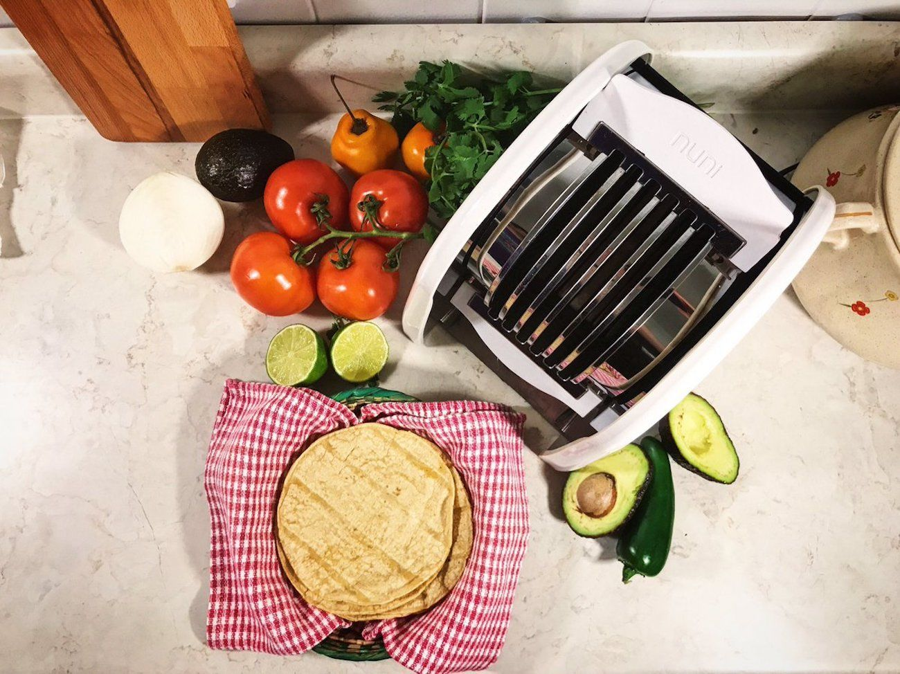 Nuni+6-Slot+Tortilla+Toaster