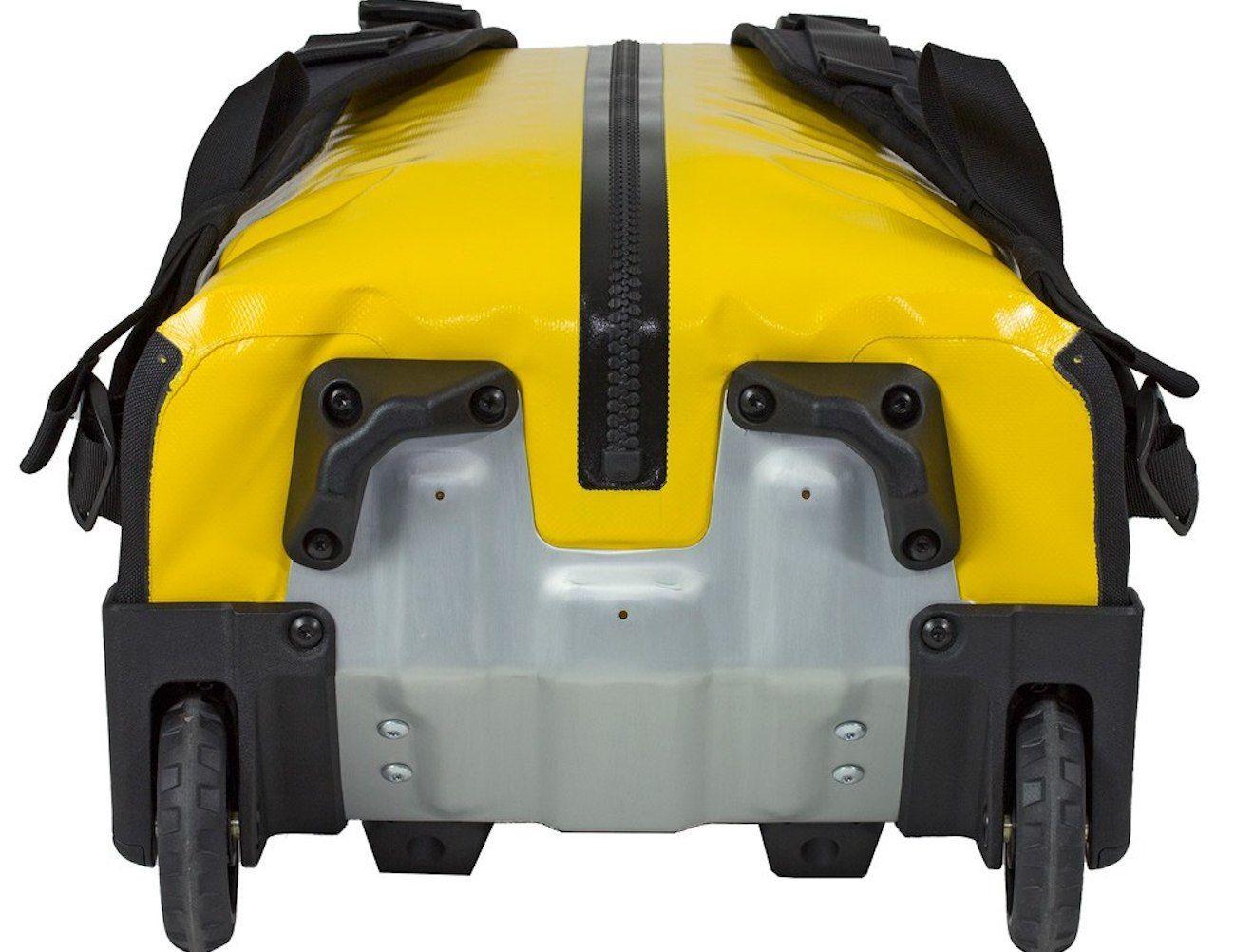 Ortlieb RG Wheeled Duffel Bag
