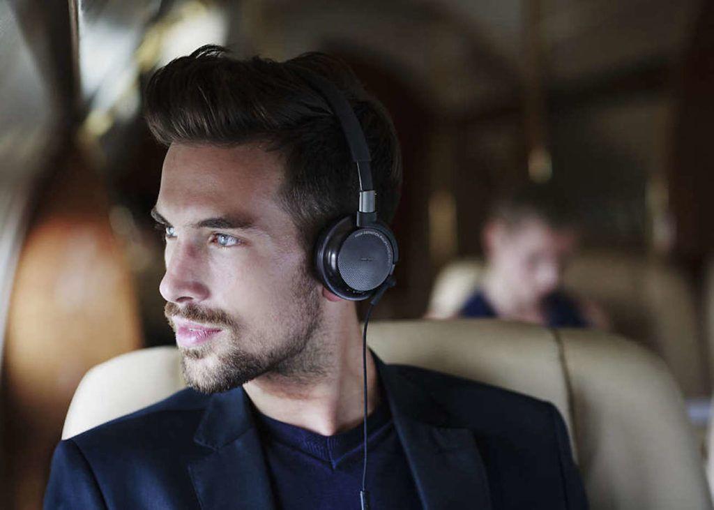 Philips+Fidelio+NC1%2F27+Noise+Cancelling+Headphones