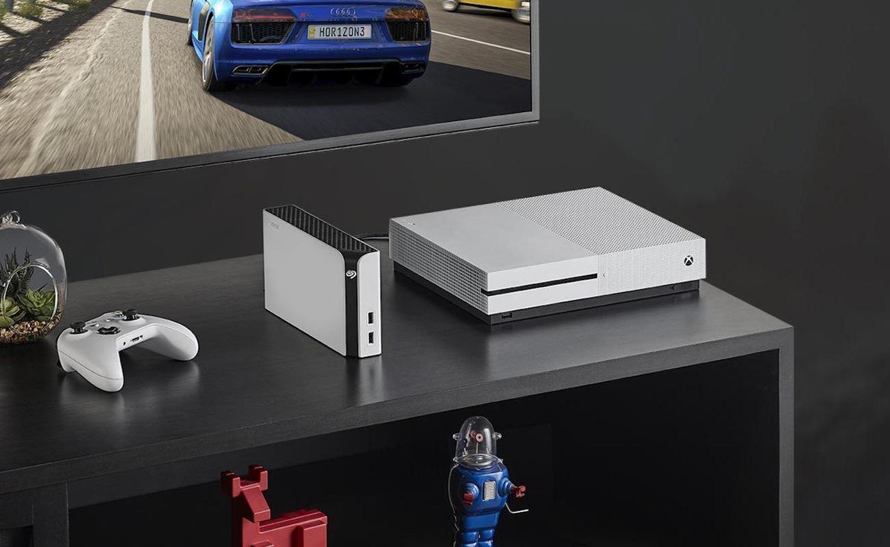Seagate+Xbox+Game+Drive+Hub