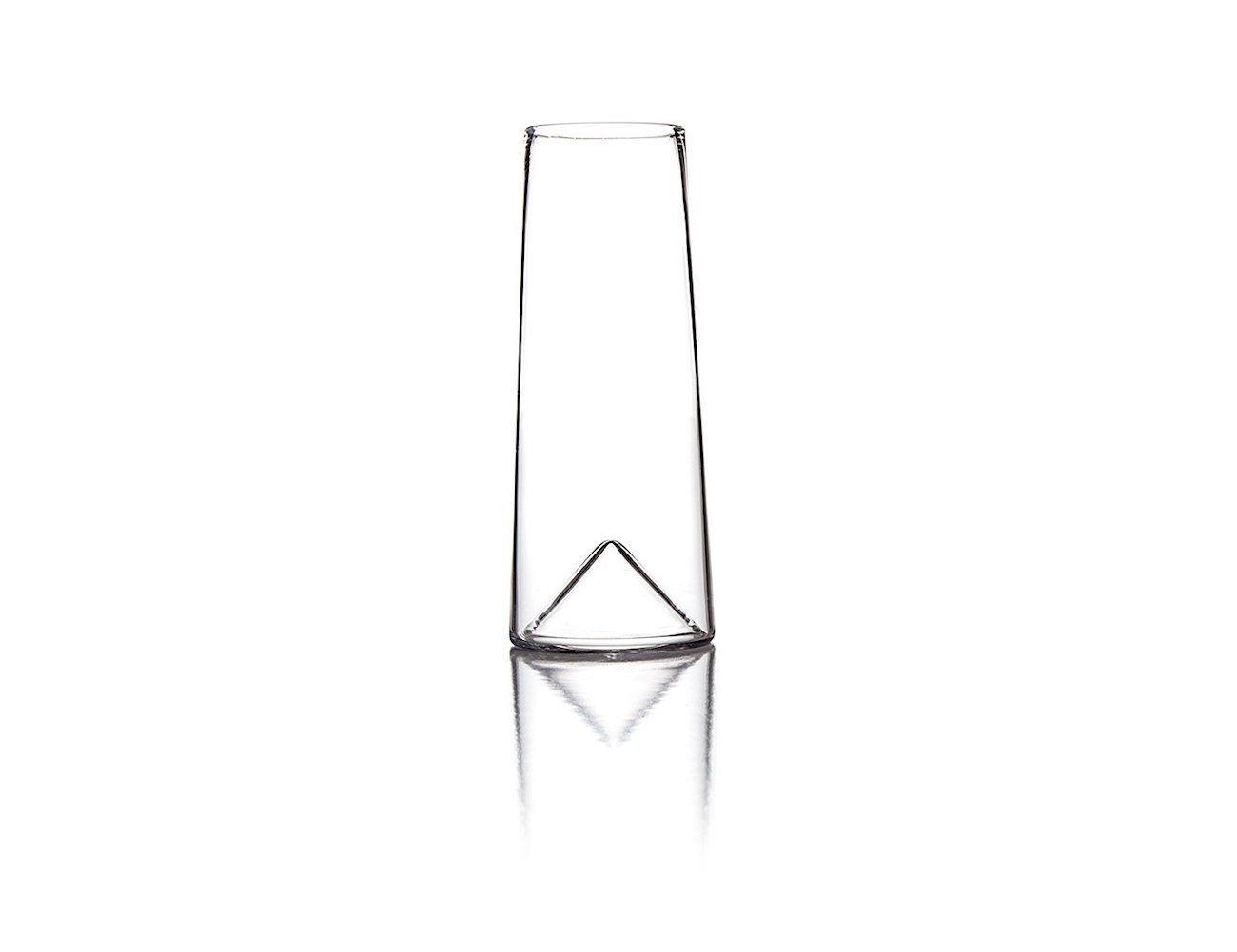 Sempli Monti-Flute Mountain Champagne Glasses