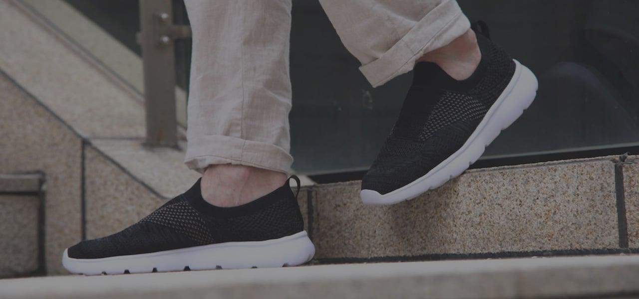 Silverletic-Germ-Free-Odorless-Sneakers