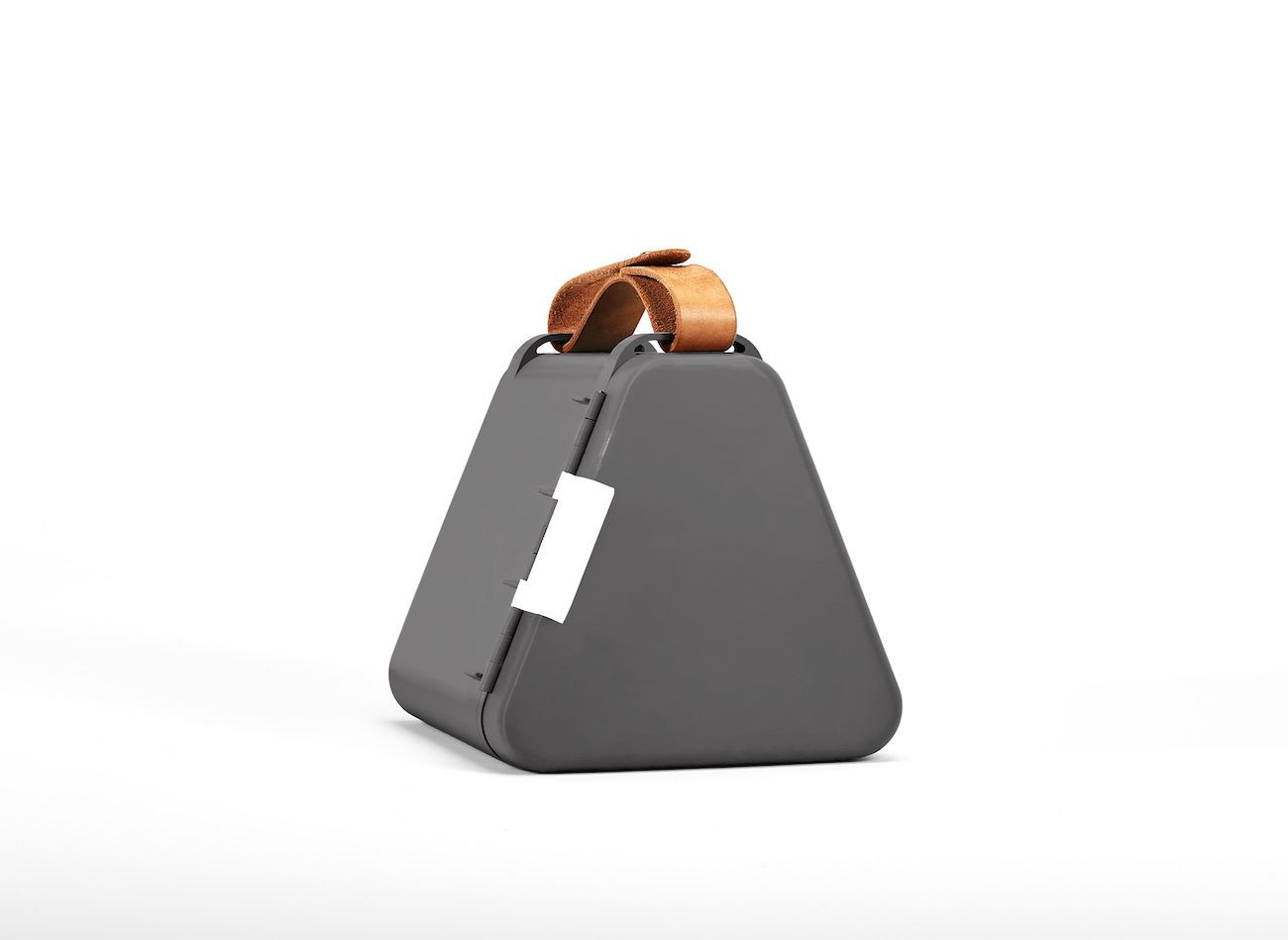 Teebee Portable Toy Box