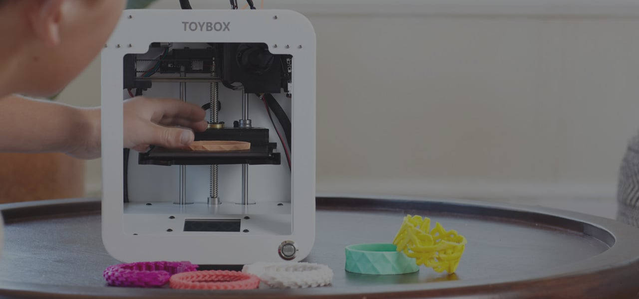 Toybox-One-Touch-3D-Toy-Printer