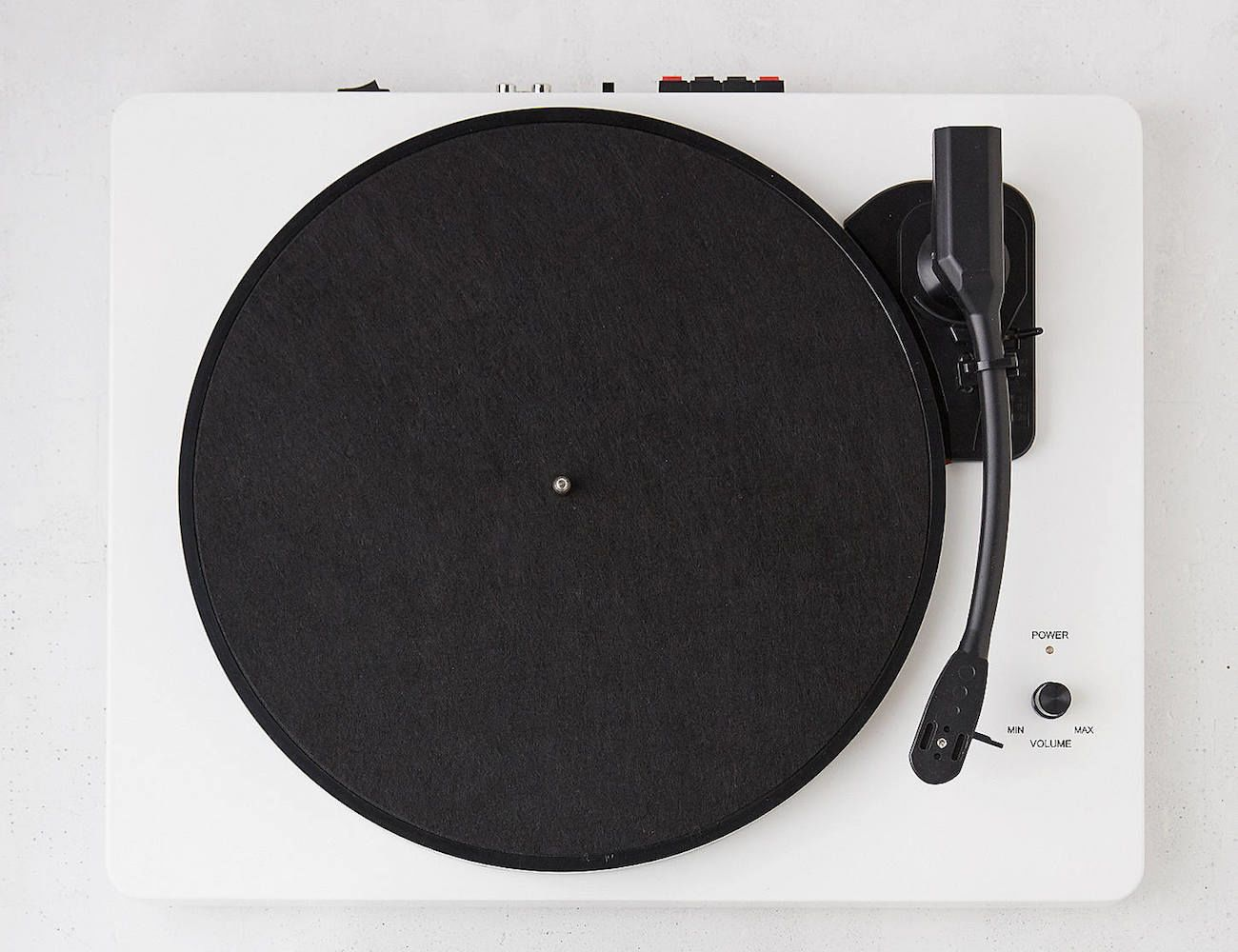 Victrola Bluetooth Speaker Turntable