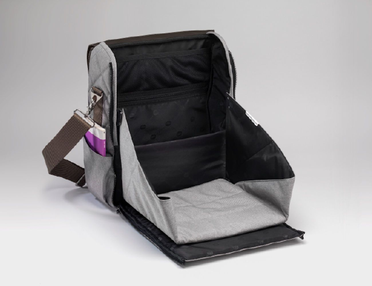 Willow Baby Changing Bag