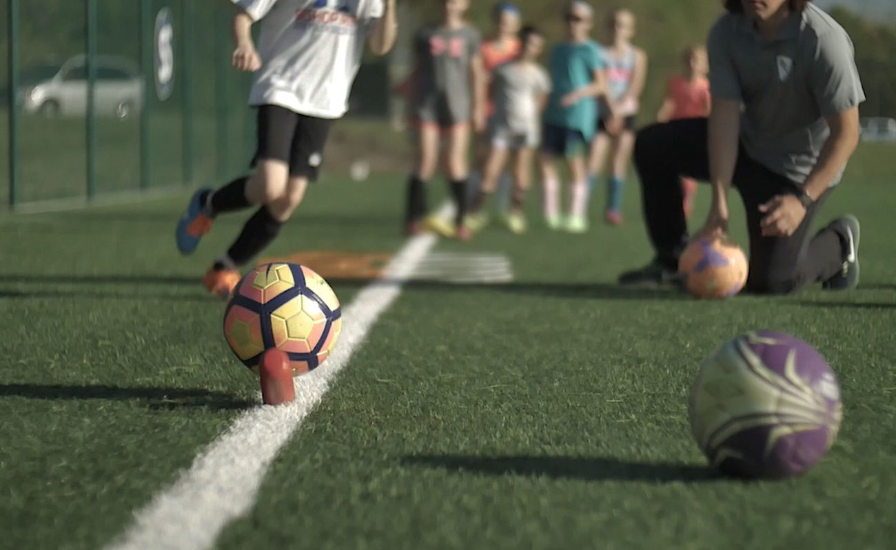 Wobblrs – The First Soccer-Specific Tailgate Game