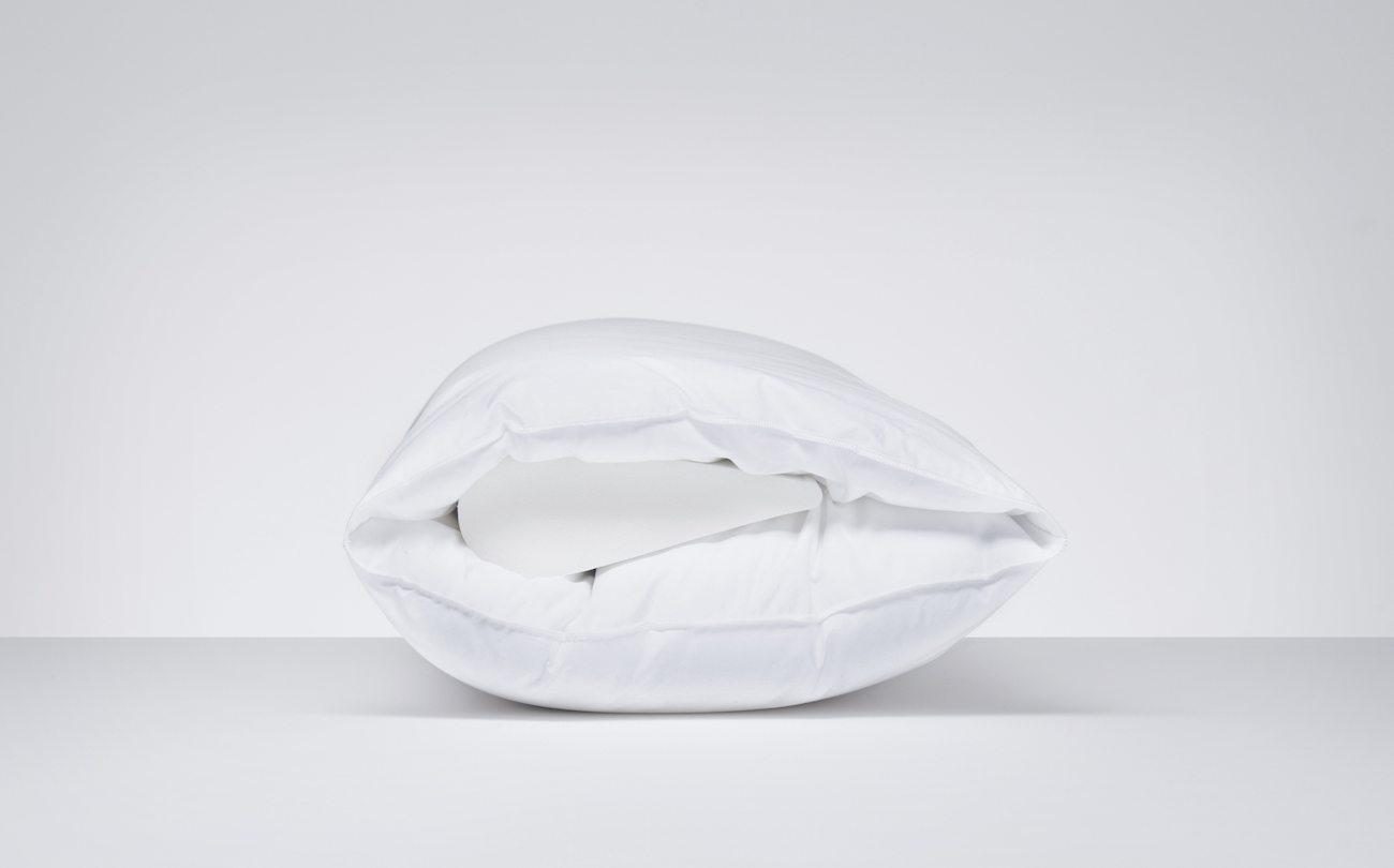 Wopilo Revolutionary Ergonomic Pillow
