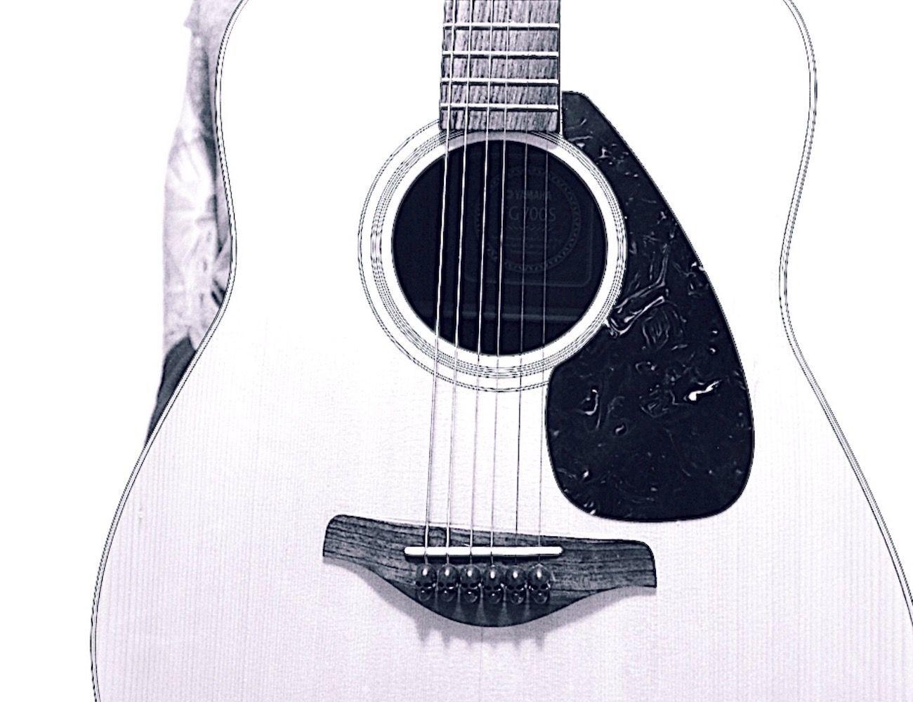 PinHeads Decorative Guitar Bridge Peg Caps