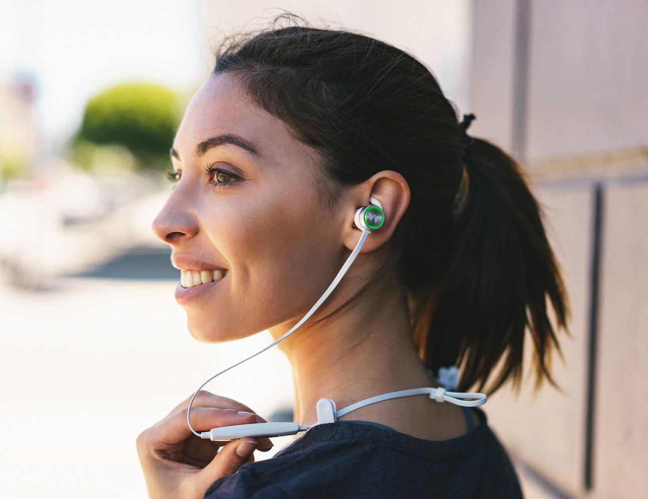 Wearhaus+Beam+Smart+Custom+Color+Earbuds