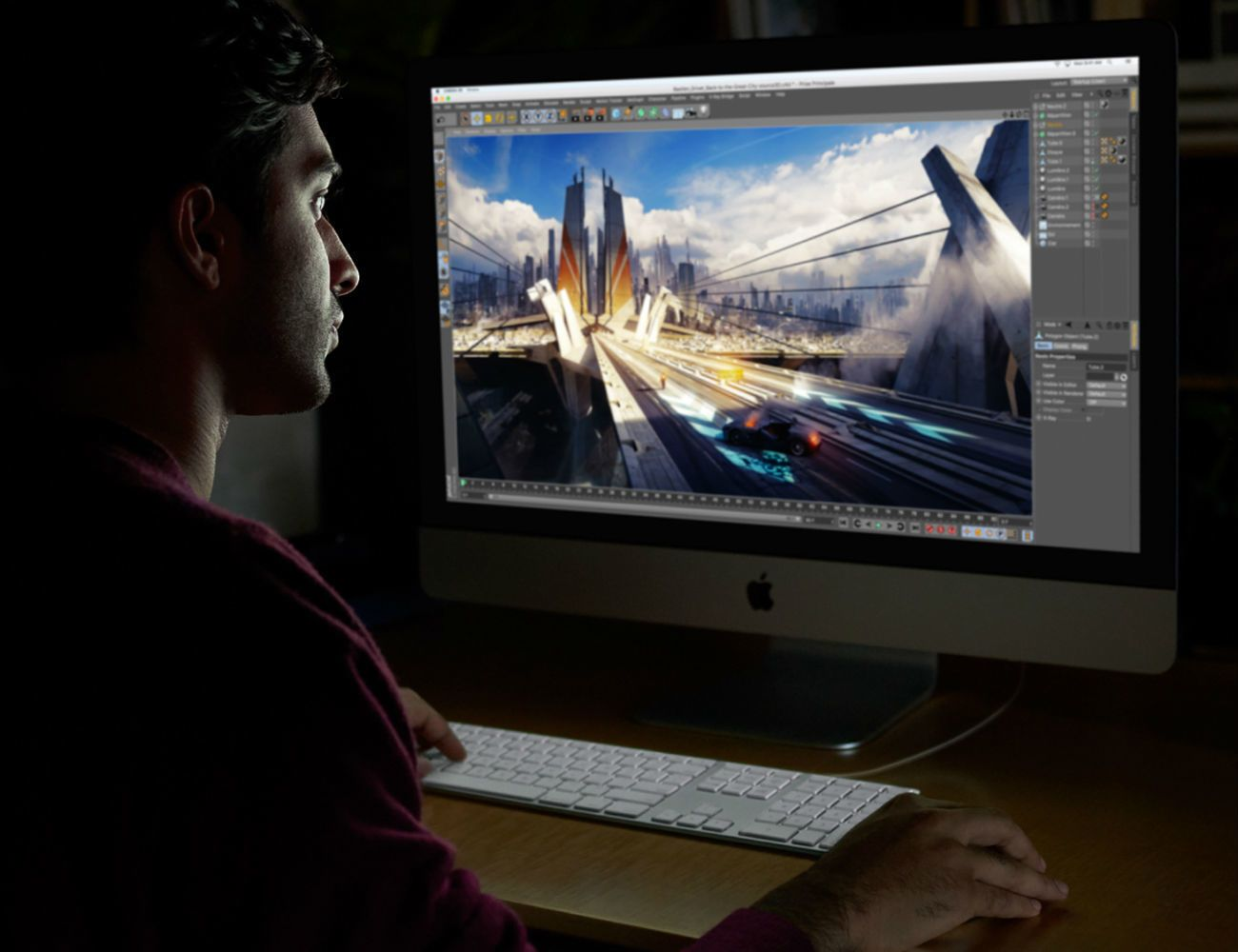 Apple+IMac+Pro