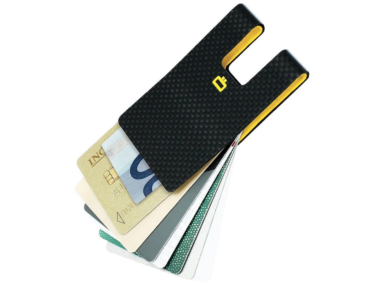 money secure 04