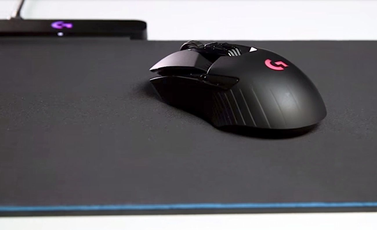 mouse mat 03