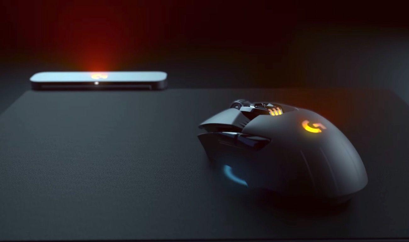 mouse mat 04