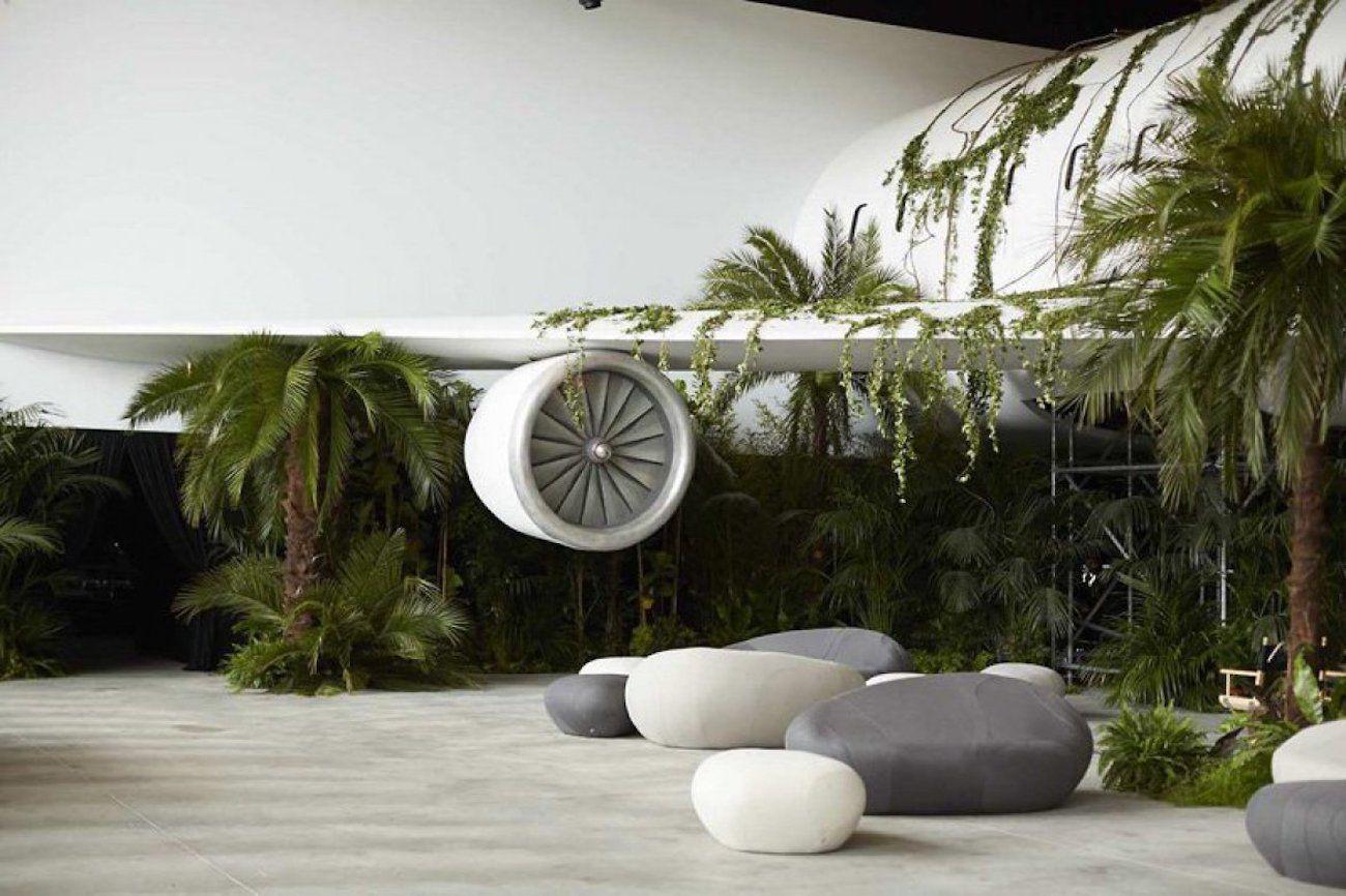 néolivingstones Large Pebble Sofa