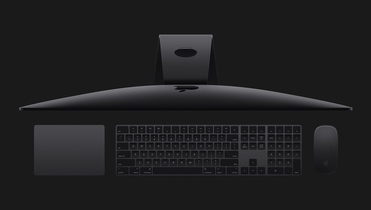 powerful new imac pro 02