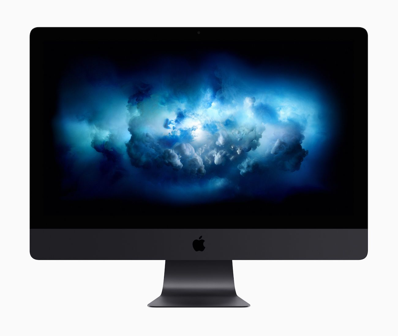 powerful new imac pro 01