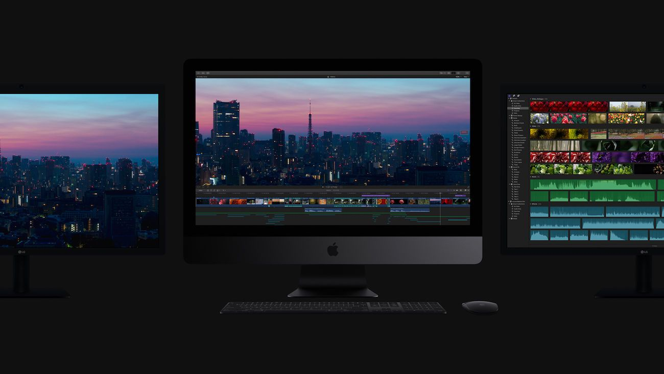 powerful new imac pro 03