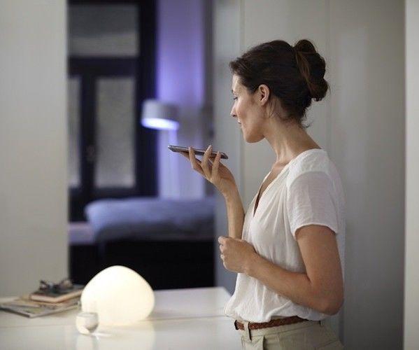 smart home technology 01
