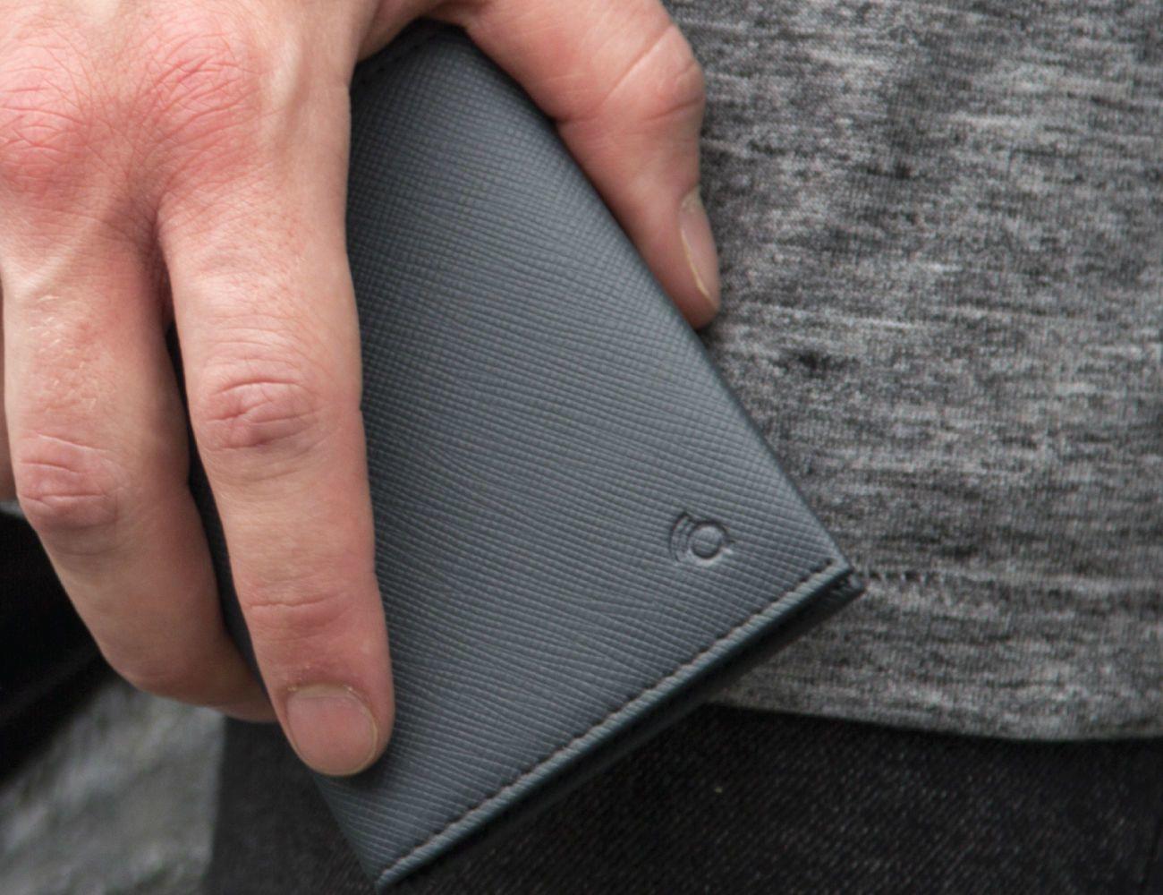 smart wallets 01