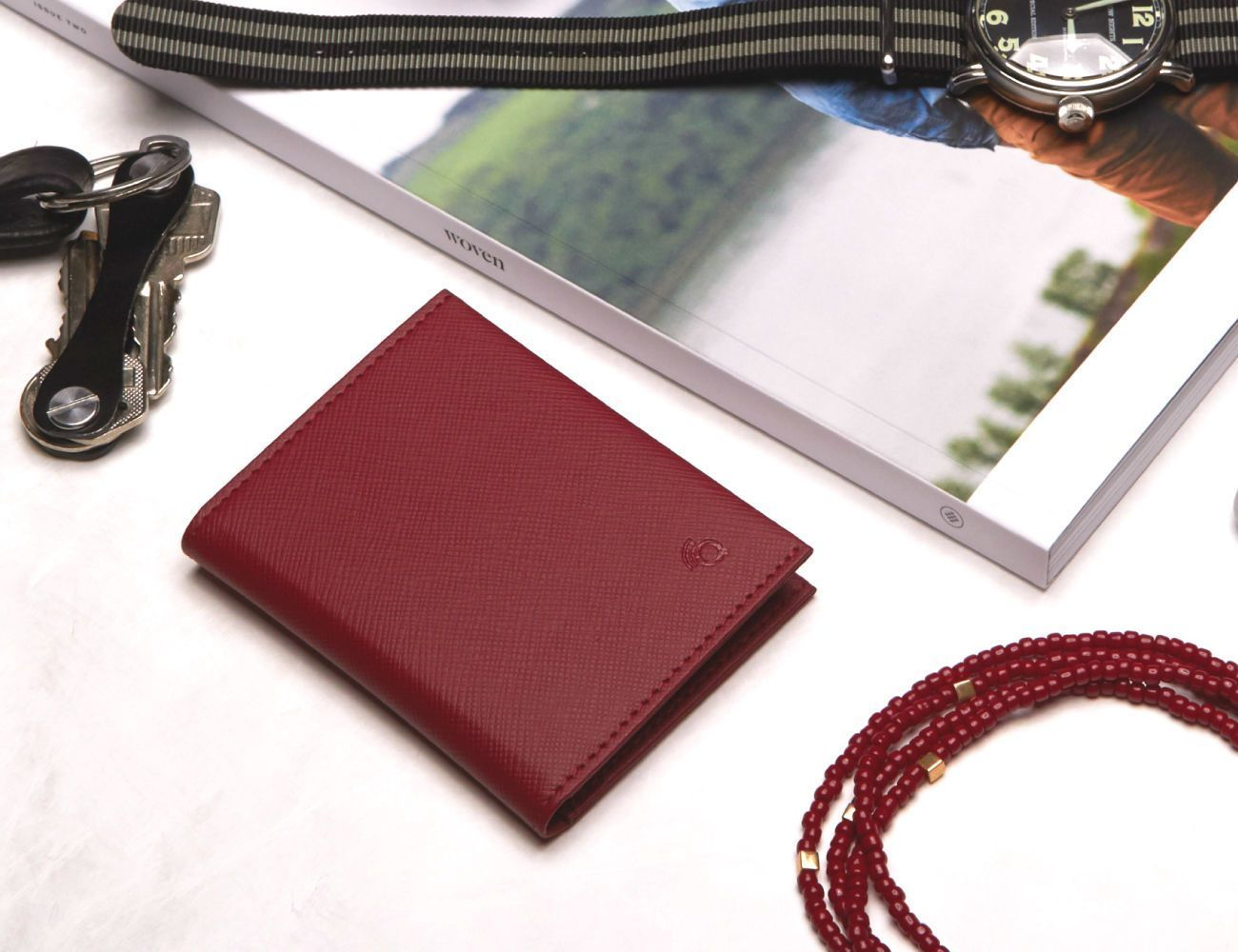 smart wallets 03
