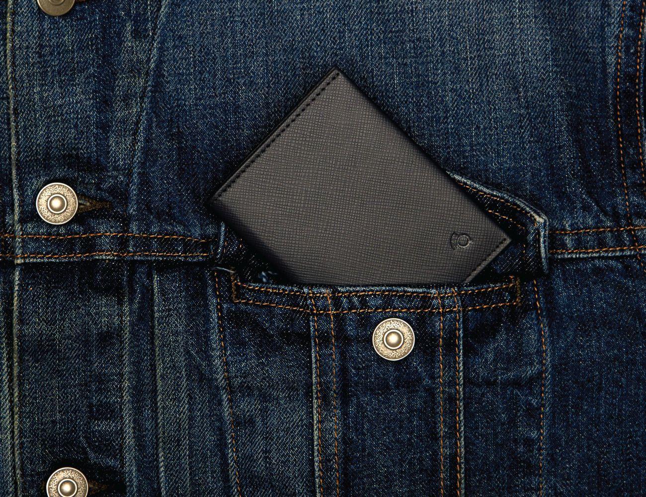 smart wallets 04