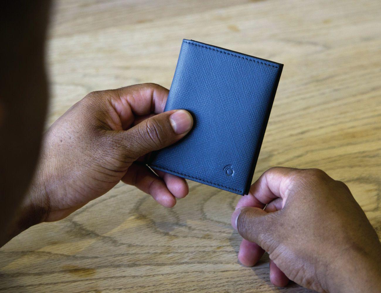 smart wallets 05