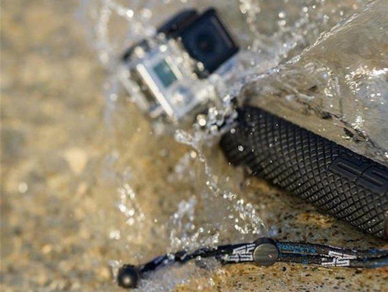 summer gadgets 07