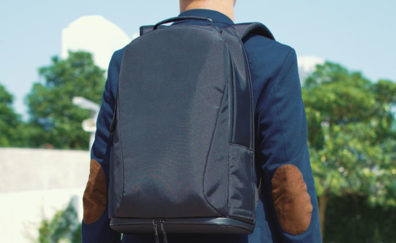 ARES+Versatile+Lifestyle+Backpack