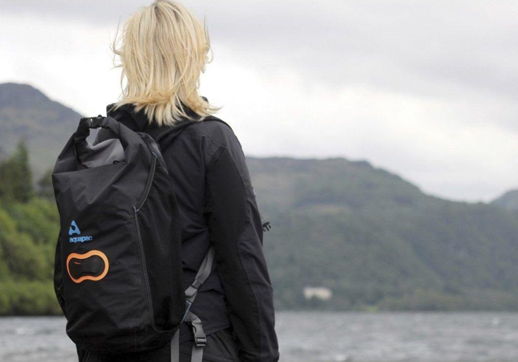 Aquapac+15L+Wet+%26%23038%3B+Dry+Backpack