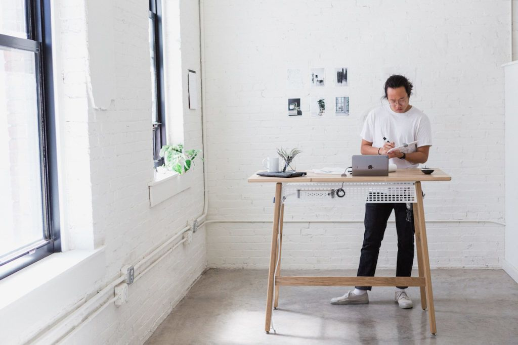 Artifox+Wood+Standing+Desk+02