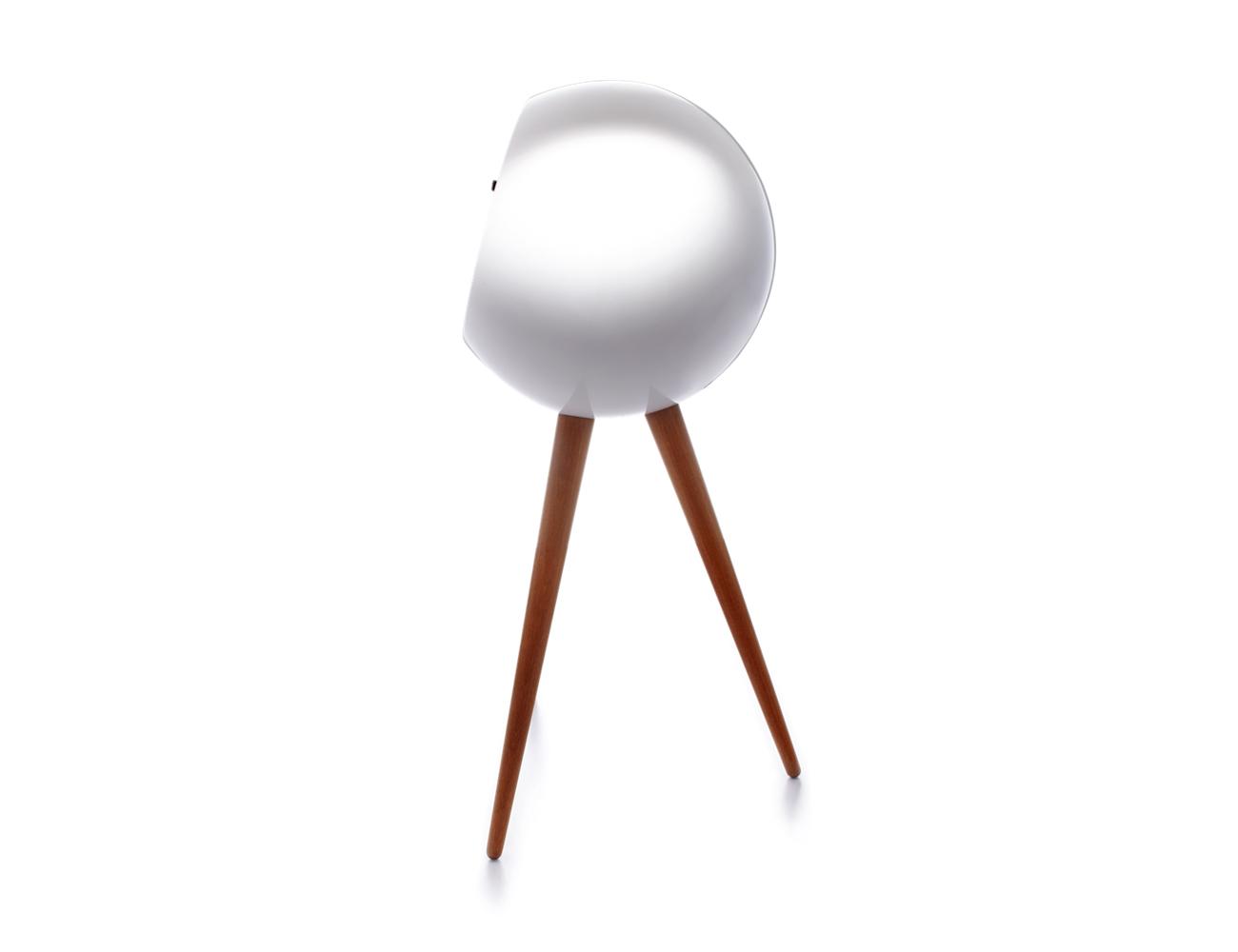 Bossa Moonraker Wireless Speaker System