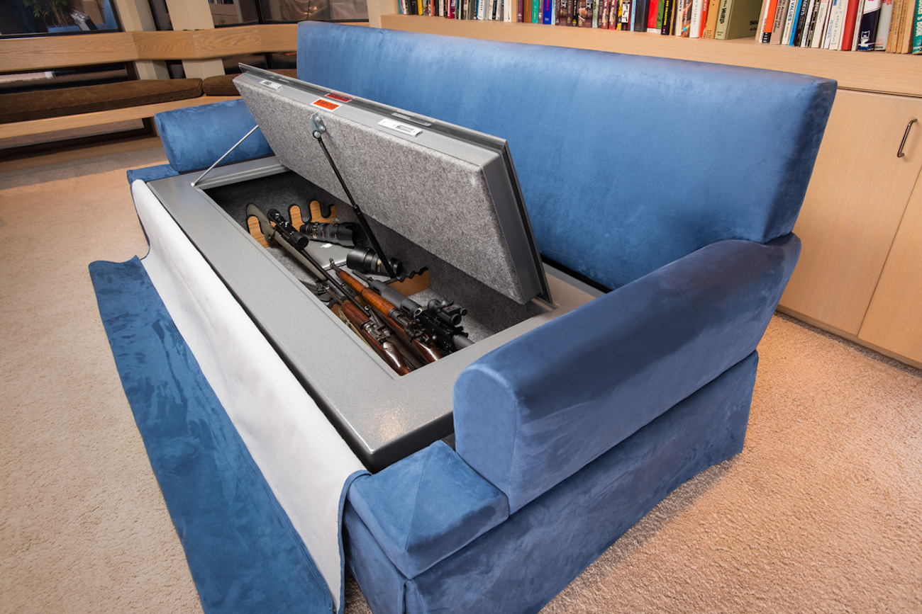 CouchBunker+Hidden+Safe+Couch