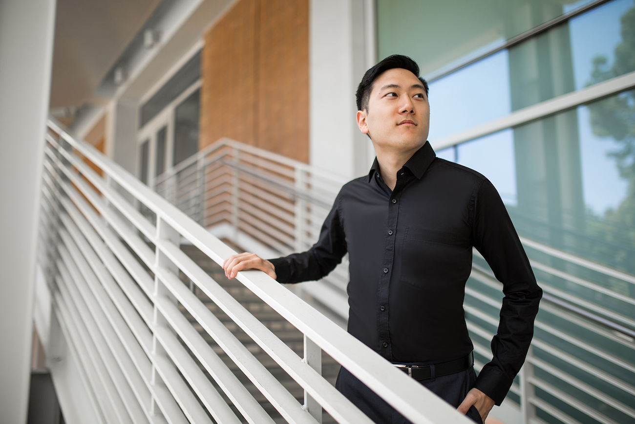 Future of Custom Shirts Using 3D Tailoring Technology by Crisp Clothing