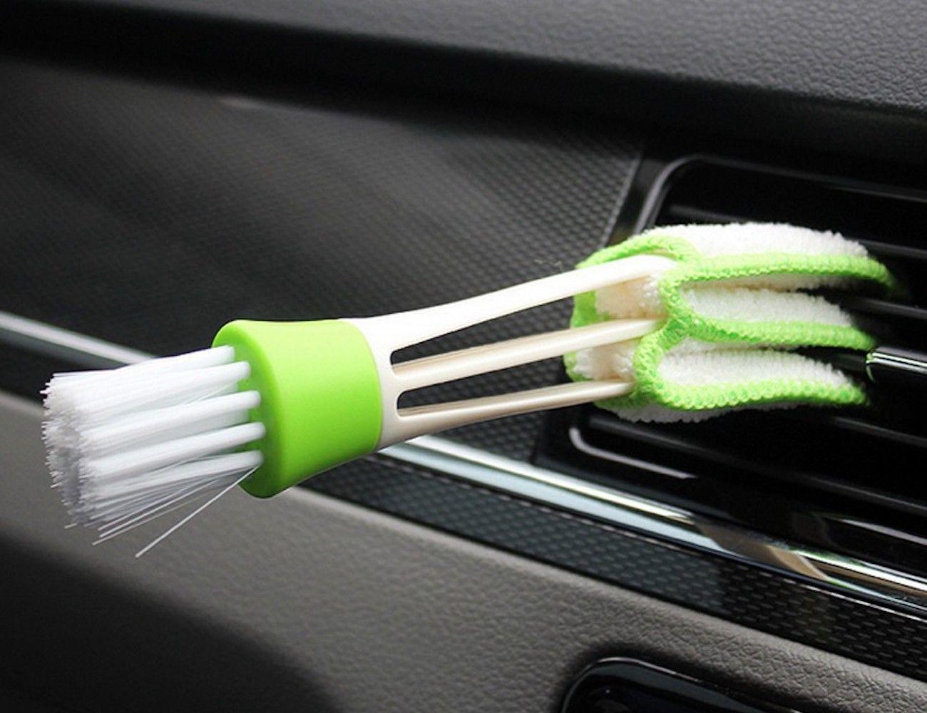 Multi-Use Everyday Dusting Brush