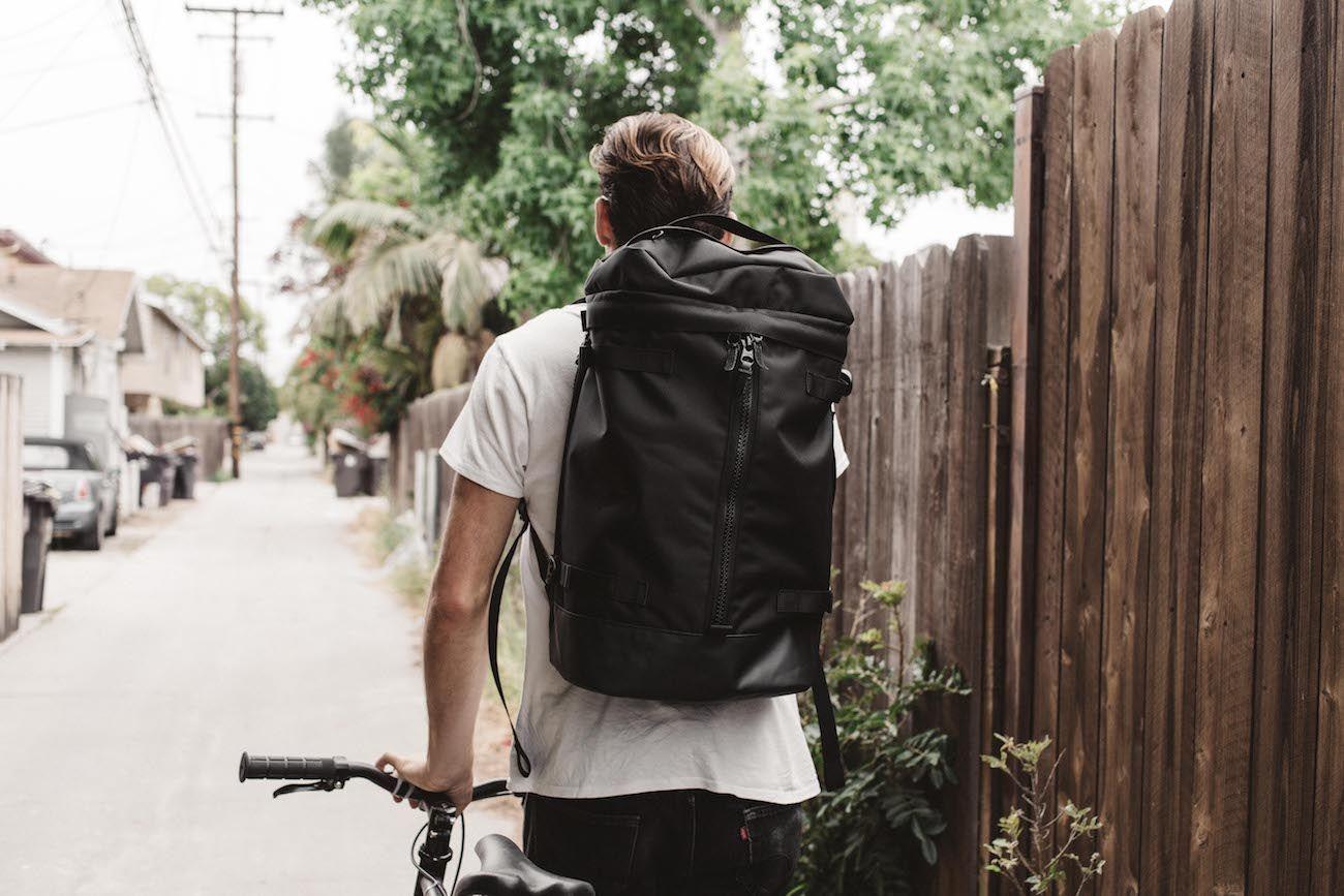 Everyman+Hideout+Commute+Pack
