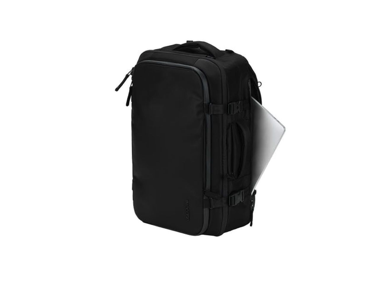 Incase Tracto Convertible Duffle Backpack