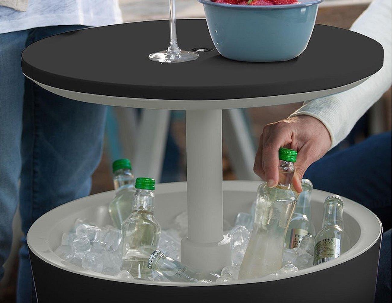 Keter+Cool+Bar+Concealed+Cooler