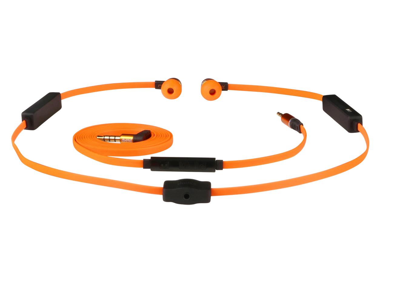 MIX DUO Wireless In-Ear Headphones