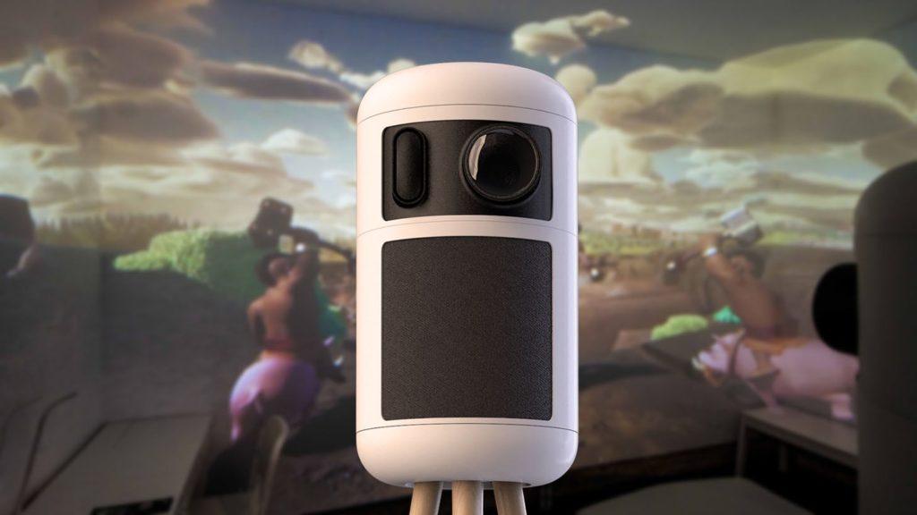 MK+Player360+VR+Display+System