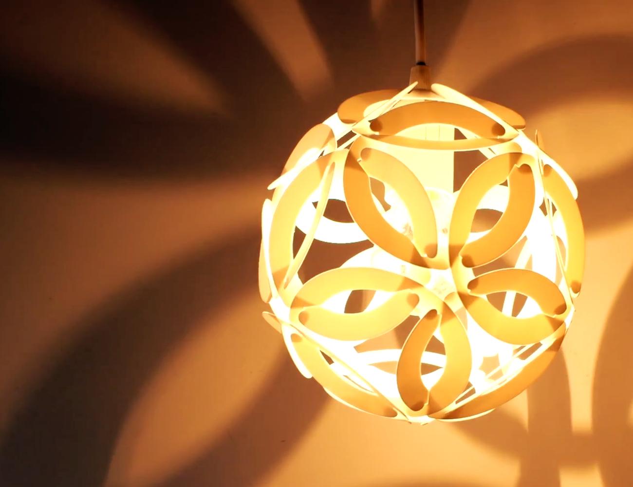 PAZO DIY 3D Build and Design Kit